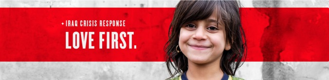 lovefirst-campaign-form-header-3