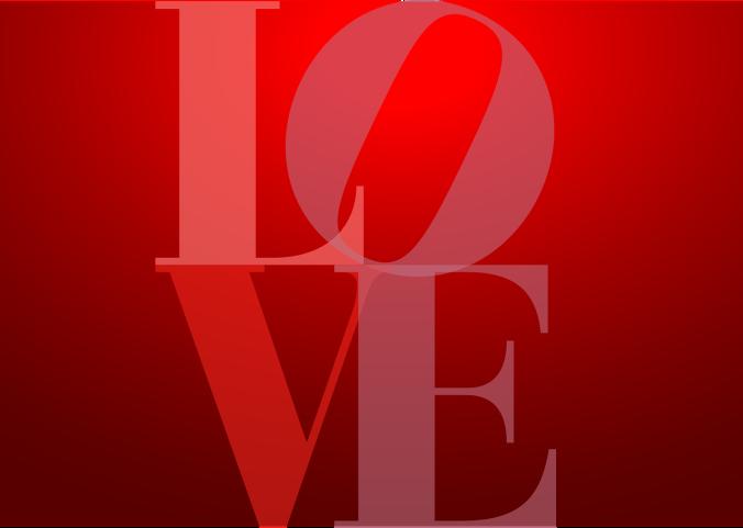 love-1153951_1280