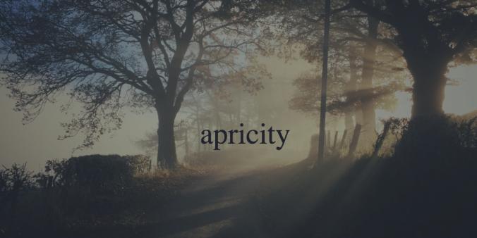 apricity2